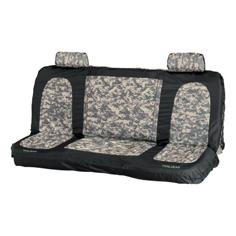Terrific Cabelas Low Back Trailgear Seat Covers Cabelas Canada Gmtry Best Dining Table And Chair Ideas Images Gmtryco