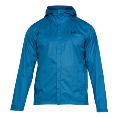 547a3390f Under Armour® Bora Jacket | Cabela's Canada