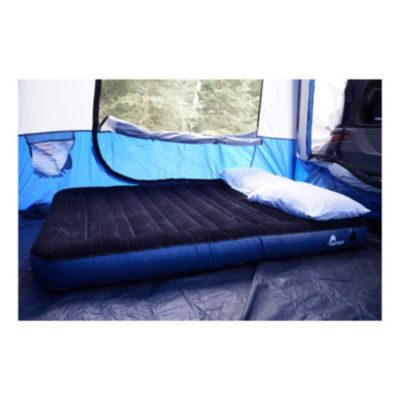 Napier Sportz Truck Tent Air Mattress  sc 1 st  Cabelau0027s Canada : tent with built in air mattress - memphite.com
