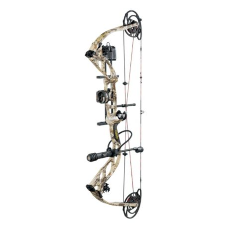Cabela's Fortitude Compound Bow Package | Cabela's Canada
