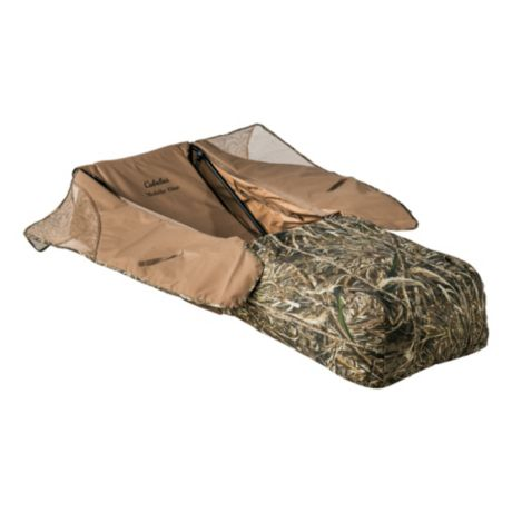 ground neoprene force mpn blinds avery kw cover product blind fits neotub camo layout