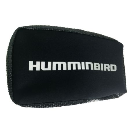 Humminbird Helix™ Unit Cover