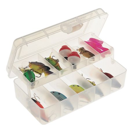 Plano® 351001 10 Compartment Stowaway®