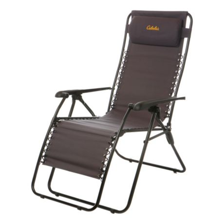 store chair gravity anti zero