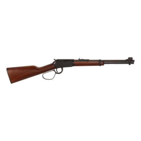 Henry® Lever-Action Large Loop Carbine Rifle