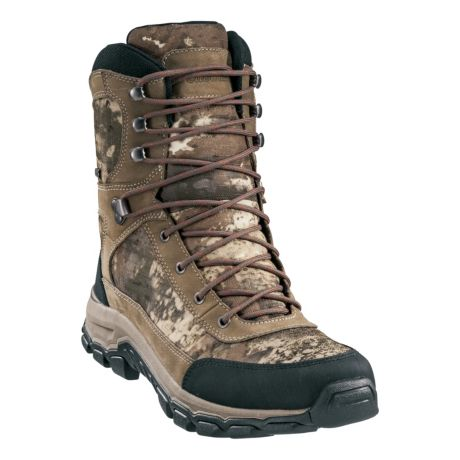 "Cabela's 8"" Uninsulated Rush Creek™ Hunting Boots  - Cabela's O2 Octance"