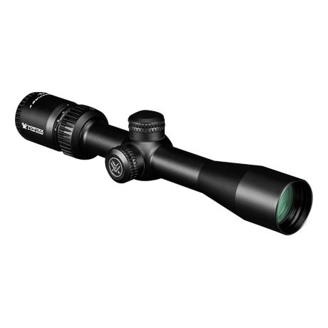 Vortex® Crossfire® II Scout Riflescope