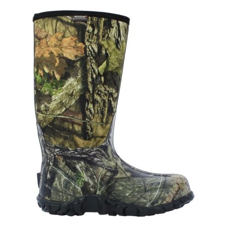 Bogs® Classic High Camo Boot