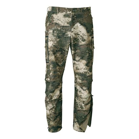 Cabela's Lookout™ Fleece Pants - Cabela's O2 Octane