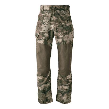 6fed0ab94fc15 Cabela's Instinct™ Stalking Pants with 4MOST REPEL™ | Cabela's Canada