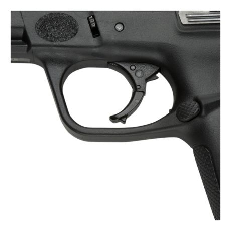 Smith & Wesson® SD9 VE Pistol - SDT™ Trigger
