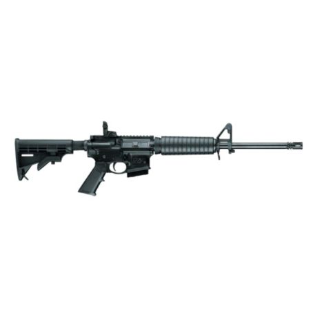 Smith & Wesson® M&P 15 Sport II .223 Rem. Semi-Automatic Tactical Rifle