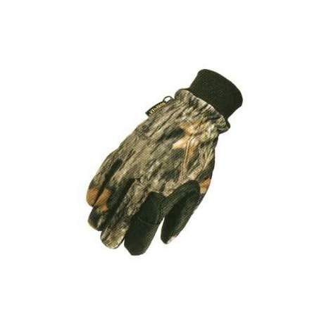 Swany Ladies and Youth Gore-Tex Shooting Glove
