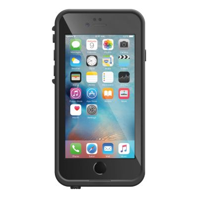 Lifeproof™ iPhone® 6 6S fré Waterproof Cell-Phone Case  41d378684a