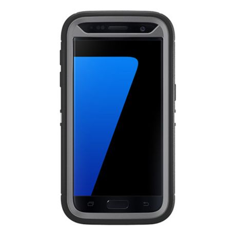 wholesale dealer 05317 affcd Otterbox® Galaxy S7 Defender Case