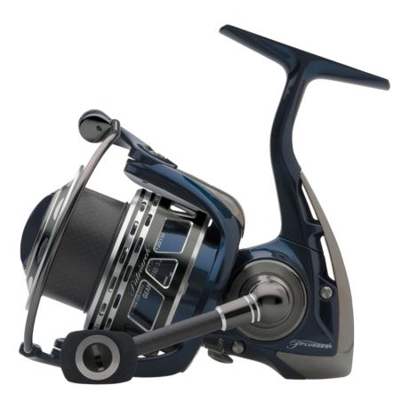 Pflueger patriarch spinning reels cabela 39 s canada for Pflueger fishing rods