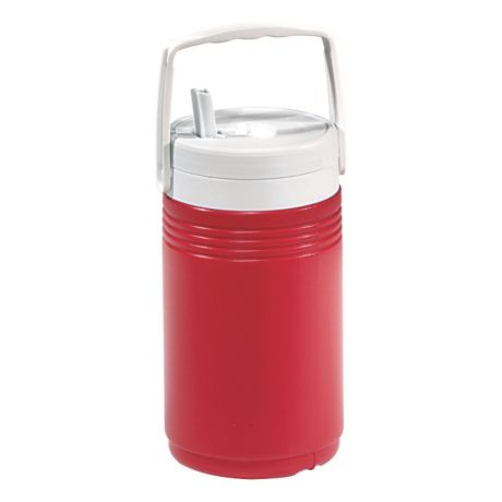 Coleman® 1/2 Gallon Beverage Cooler