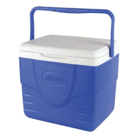 Coleman® Excursion® Coolers - 9 Quart