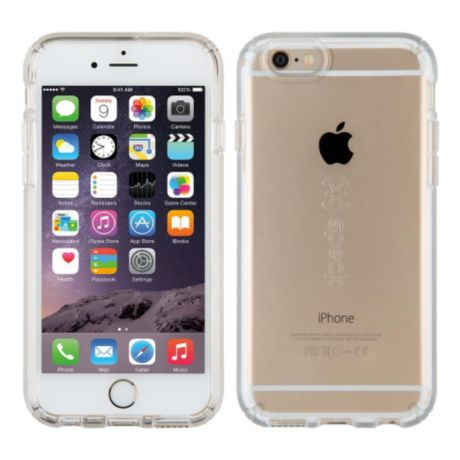 online store 1e9b3 97fbe Speck® Candyshell iPhone 6/6S Case | Cabela's Canada