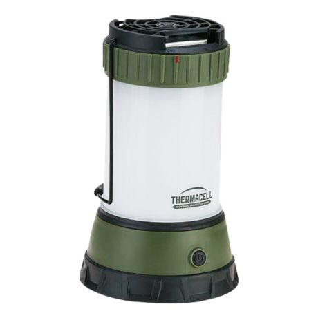 Thermacell 174 Scout Insect Repellent Camp Lantern Cabela S