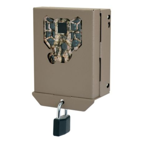 Stealth Cam Card Reader >> Stealth Cam® PX18 8MP Trail Camera Combo | Cabela's Canada