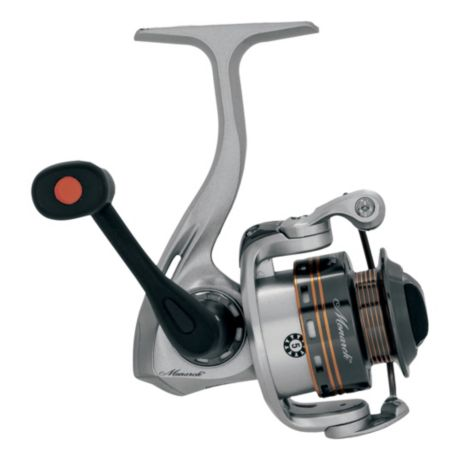 Pflueger® Monarch Ice Reel