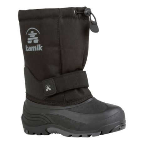 Kamik® Children's Rocket Boot