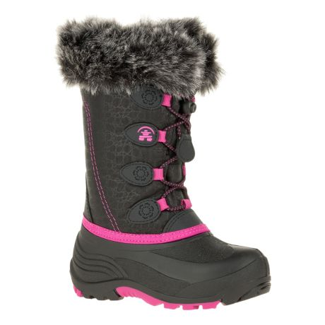 Kamik® Children's Snowgypsy Boot