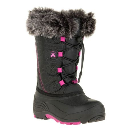 Kamik® Youth Snowgypsy Boot