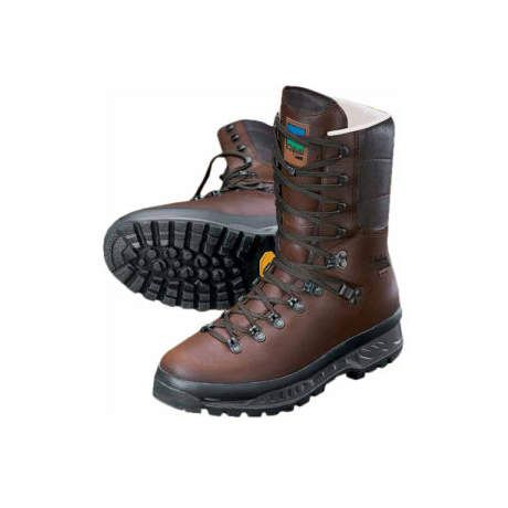 d2a685a315f Cabela s Canada Hunting Boots by Meindl