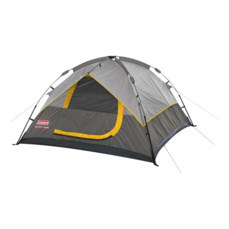 Coleman® Instant Dome™ 4-Person Tent