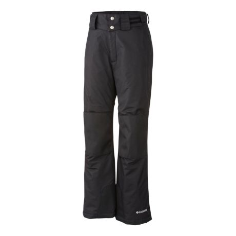 Columbia™ Boys' Freestyle™ II Pant