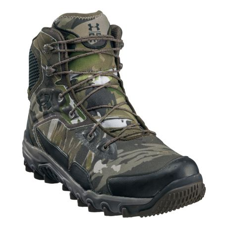 67a1dcf82db Mouse over image for a closer look. Under Armour® Ridge Reaper Extreme  Hunting Boots with GORE-TEX® ...