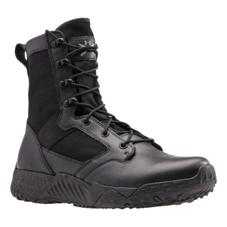 Under Armour 174 Jungle Rat Tactical Boots Cabela S Canada