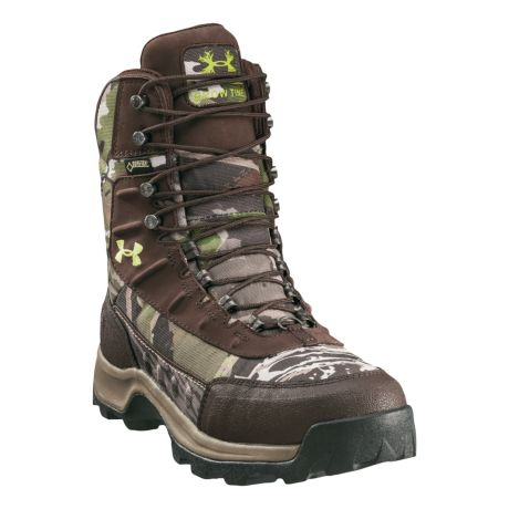 37ea011f6b70 Under Armour® Brow Tine 800g Hunting Boots