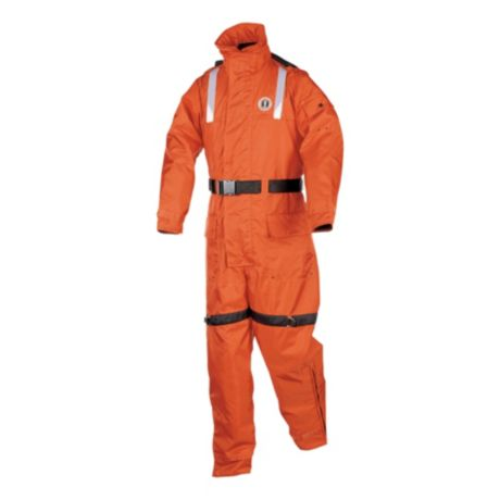 Life Jackets Vests Amp Suits Cabela S Canada