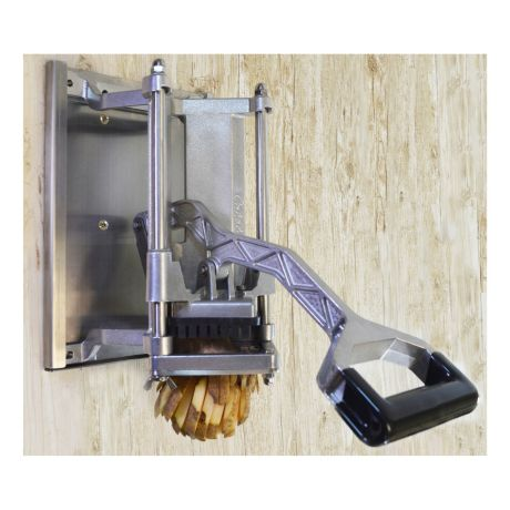 Cabela's Commercial-Grade EZ-Cut Fry Wall-Mount Bracket