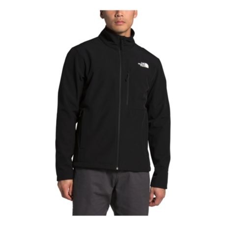 The North Face® Apex Bionic 2 Jacket - TNF Black