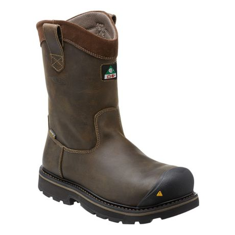 KEEN™ Tacoma Wellington XT CSA Work Boot