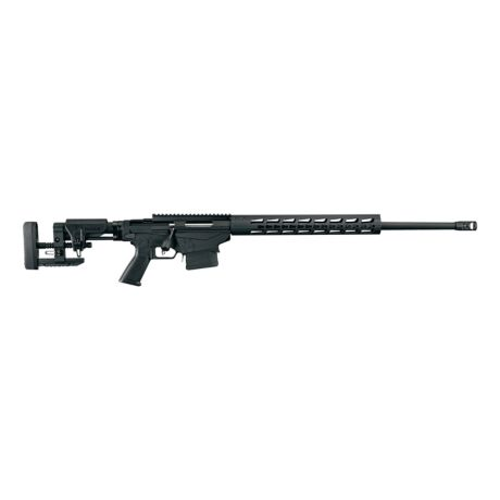 Ruger® Precision Bolt-Action Rifles