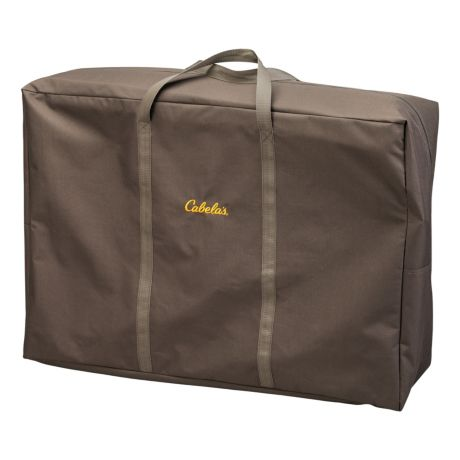 Cabela's Easy-Set Camper's Kitchen - Travel Bag