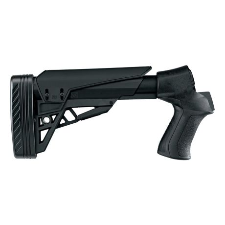ATI T3 TacLite Adjustable Shotgun Stock | Cabela's Canada
