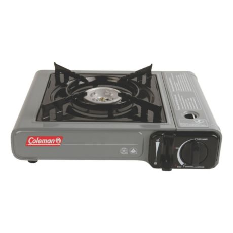 Coleman® Single Burner Butane Stove