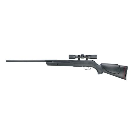Gamo® Varmint Air Rifle with Scope