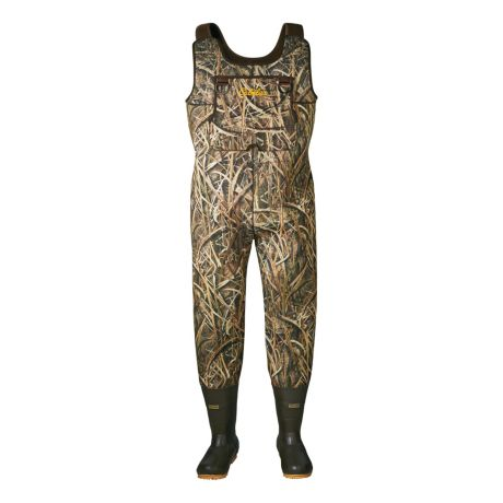 Cabela's Ultimate II Hunting Waders – Big Man