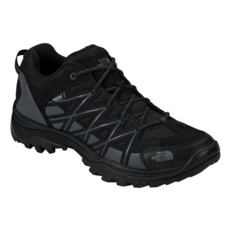 more photos the best cute The North Face® Storm III Waterproof Hiker | Cabela's Canada