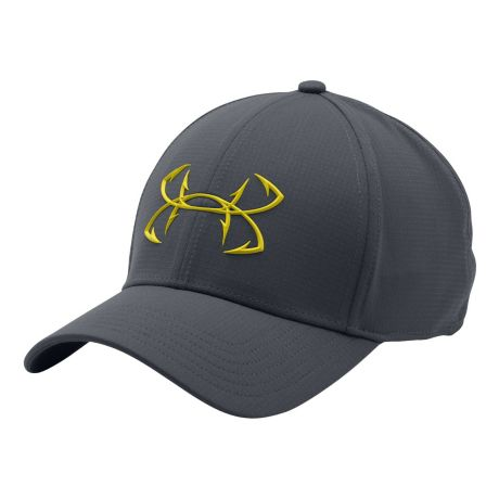 check out 488b9 5d326 Mouse over image for a closer look. Under Armour® Thermocline ArmourVent™  Cap ...