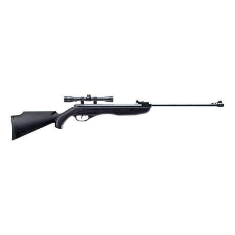 Crosman® Phantom .22-Cal. Air Rifle