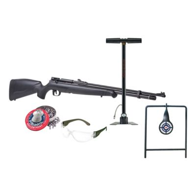 Umarex® Legends Cowboy  177 Air Rifle | Cabela's Canada
