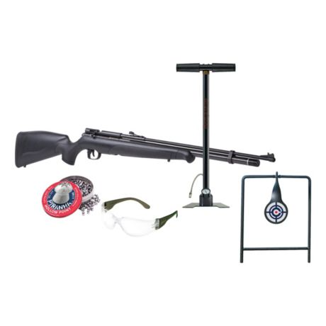 Benjamin® PCP 15-inch Charging System | Cabela's Canada